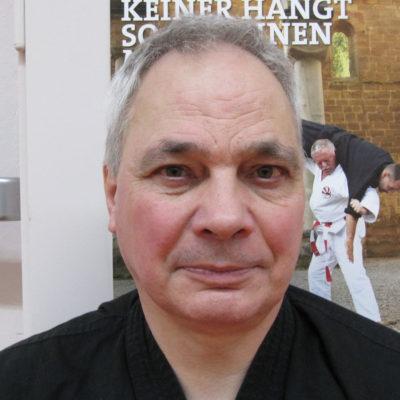 Hans Kautz